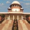 Government Approves Nine Judges For Elevation To Supreme Court