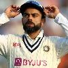 Kohli Should Call Sachin Tendulkar Suggests Sunil Gavaskar