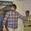 First person to face ED enquiry in Tollywood drugs case