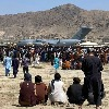 Two US law makers went to Kabul without prior information
