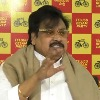 Sajjala has to speak on Jagans corruption says Varla Ramaiah
