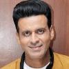 Actor Manoj Bajpayee files defamation suit on KRK