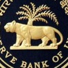 Ajay Kumar has been appointed as RBI ED
