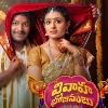 Vivaha Bhojanambu movie will stream on OTT