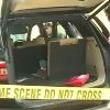 Interesting facts about Karanam Rahul murder case