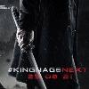 Nagarjuna new movie update