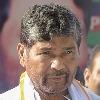 Pashupati Kumar Paras requests Amit Shah to provide Z Plus secutiry