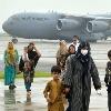 160 Indians safely evacuated before Kabul bomb blasts