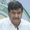 Dharmana suggests Pawan Kalyan not to compare him with Jagan