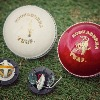 For The First Time Smart Ball Used In Caribbean Premiere League
