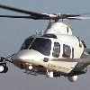 Rajstan govt selling RS 30 Cr helicopter for Rs 4 Cr