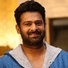 Prabhas gives green signal to Bollywood Director