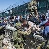 MEA explains Afghan crisis and evacuation measures