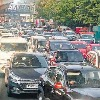 Union Government Issued Notification For BH series For Vehicles
