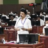 Tamil Nadu assembly passes resolution against new farm laws