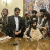 US Says that they wont recognize Taliban Govt yet