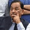 Union minister Narayan Rane said he knows many secrets