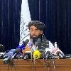 Taliban opines on ties with neighborhood cointries