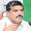 Deposited total amount into peoples account says Botsa Satyanarayana