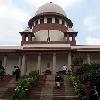 future files new case against amazon in apex court