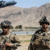 US forces blow up CIA Eagle Base in Kabul