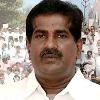 Lokayukta report on TDP MLC Ashok Babu