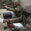 Taliban Al Asha Unit Using US Database To Hunt Down Afghans Helped America and India