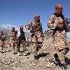 Resistance Forces In Afghan Province Reject Talibans Claim Of Advances