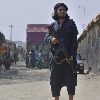UNSC Removes Taliban From Its Statement