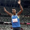 Another silver medal for India in Tokyo Paralympics
