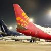 Ban on international flights until September 30 DGCA key decision