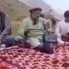 Taliban kill Afghan folk singer with whom they had tea before