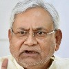 I dont have desire to become PM says Nitish Kumar
