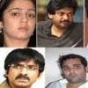 ED enquiry in Tollywood drugs case starts from tomorrow