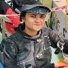 CM Jagan congratulates Tokyo Paralympic gold medalist Avani Lekhara