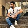 Sri Ram Chandra May Contest In Bigg Boss 5 Season