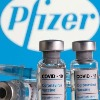 Woman dies with pfizer vaccine reaction
