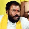 Denduluru police released Chintamaneni Prabhakar