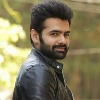 Update on Boyapati and Ram combo film