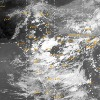 Rain alert for some more districts in AP