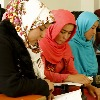 New Taliban rule to Male teachers should not teach girls to read