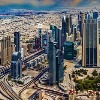 UAE permits travelers from India and other nations