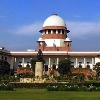 New judges for Supreme Court will take oath on Tuesday