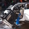 7 killed in car crash in Koramangala