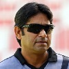 Kohli is troubling in England and South Africa says Aquib Jawed
