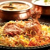 Hyderabad Restaurants Raises Price Of Biryani