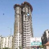 Supre Court orders to demolish 40 storied twin towers in Noida