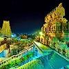Vijayadasami Navaratri schedule
