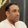 Where ever CM stays that is capital says minister Goutham Reddy