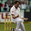 South Africa pacer Dale Steyn announced official retirement from game